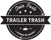 twin_ports_trailer_trash